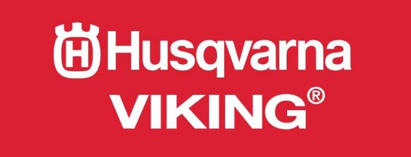 Husqvarna Viking Machine à coudre et broder